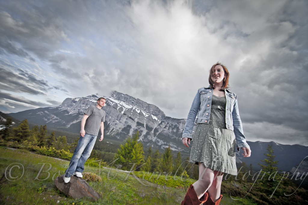 T&W Banff June 2011-7520